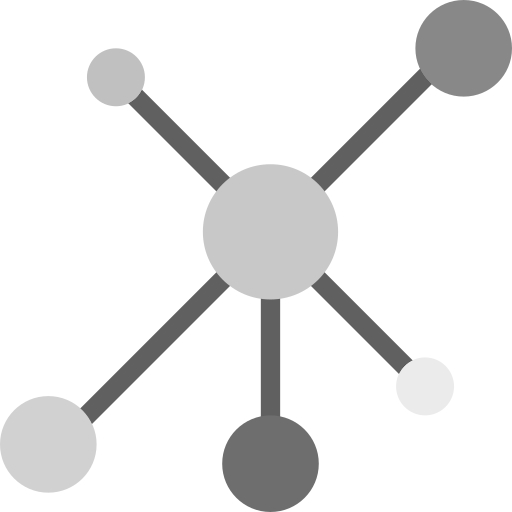 icon_network_nb