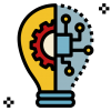 icon_innovation