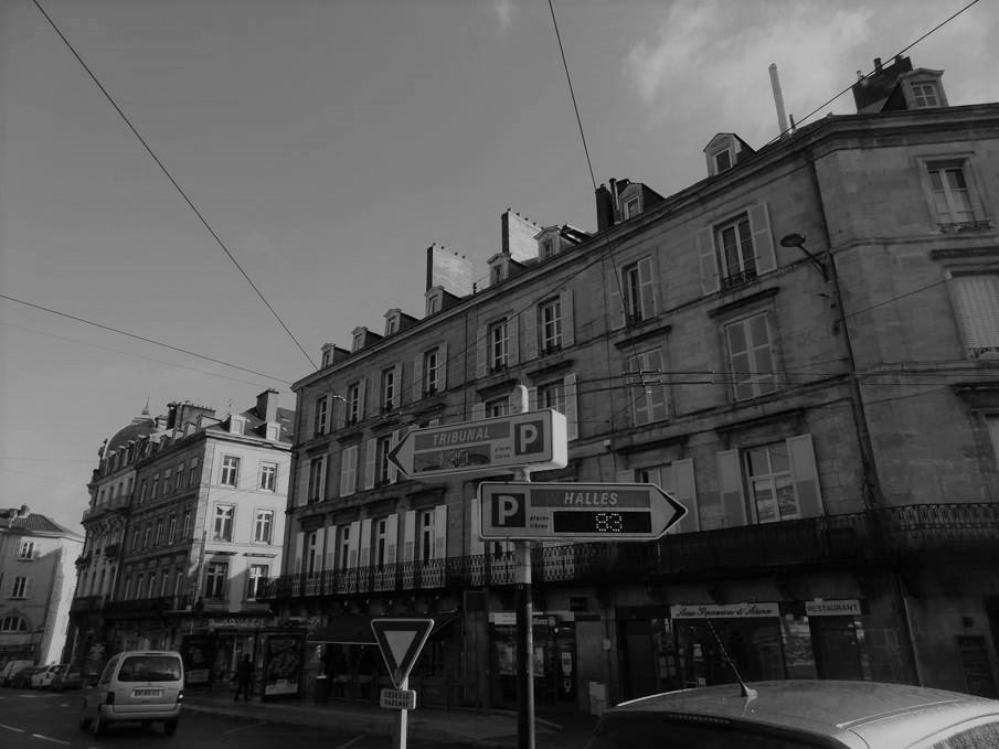Illustration_Parking-Limoges_NB