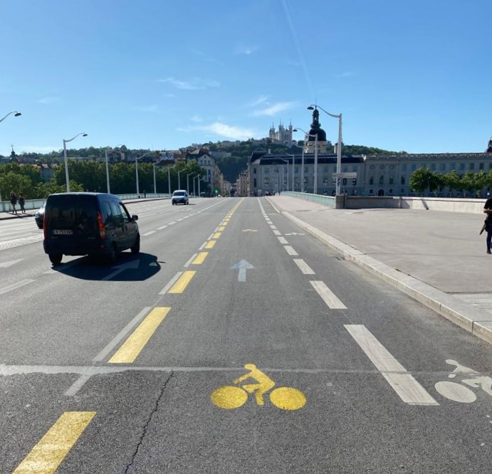 Coronapiste-Lyon